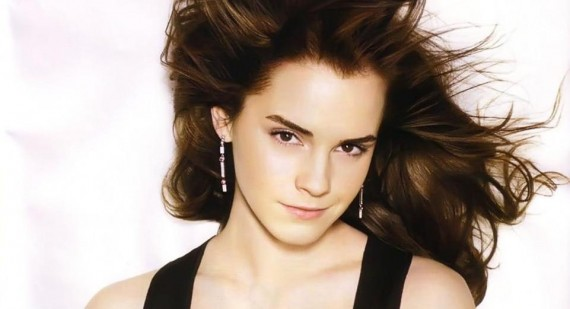 Emma Watson gets three tattoo's for her role in The Bling Ring