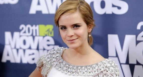Who is sexier Emma Watson or Miley Cyrus?