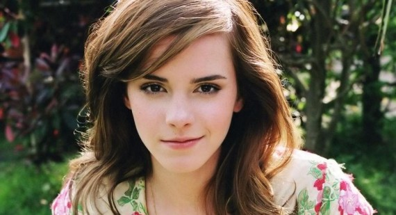 Emma Watson shaken up by creepy stalker