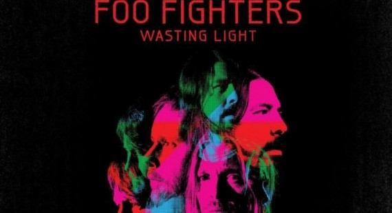 Foo Fighters honoured by special record acknowledgement