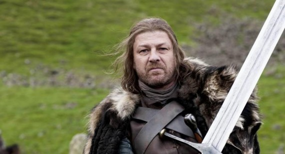 Game of Thrones Actor Sean Bean arrested