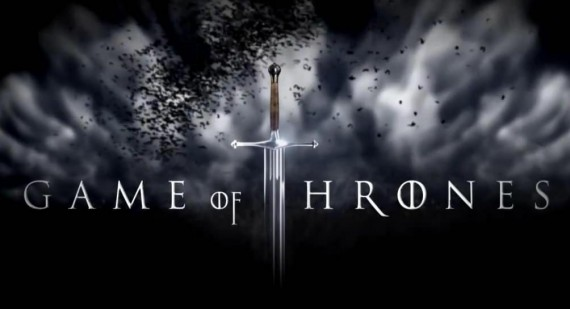 Game of Thrones Season 3 teaser trailer