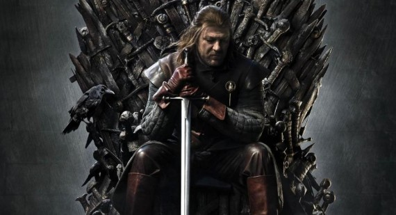 Game of Thrones dead stars want to return