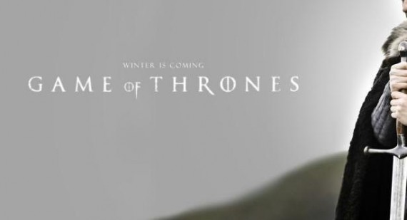 Game of Thrones star Carice Van Houten teases season two