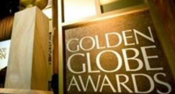Golden Globes 2012: Who won what in Movie categories