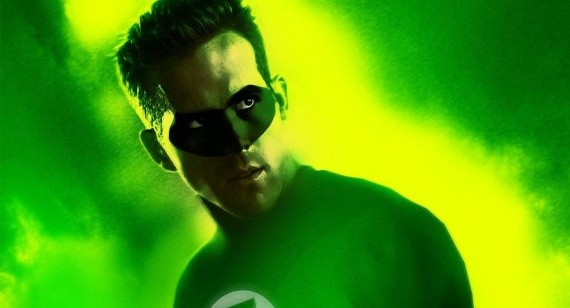 Green Lantern 2 to be darker