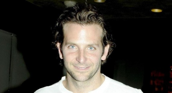 Hangover 2 most difficult admits Bradley Cooper