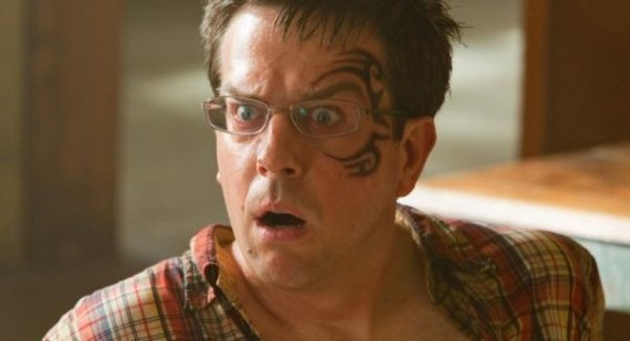 Hangover II release date could still be delayed