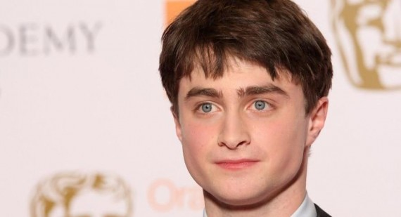 Harry Potter movies to get remade?