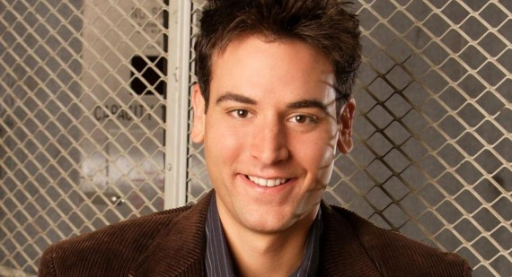 How I Met Your Mother star Josh Radnor reveals the mother he wants