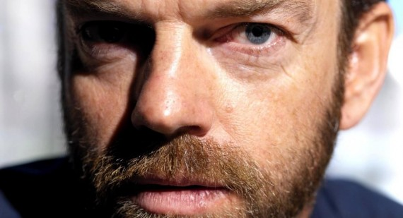 Hugo Weaving found Transformers input meaningless