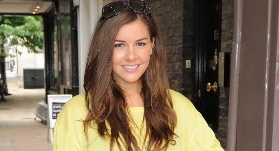 Imogen Thomas distraught after Ryan Giggs affair number 2 revealed