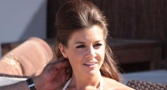 Imogen Thomas to appear on Come Dine With Me