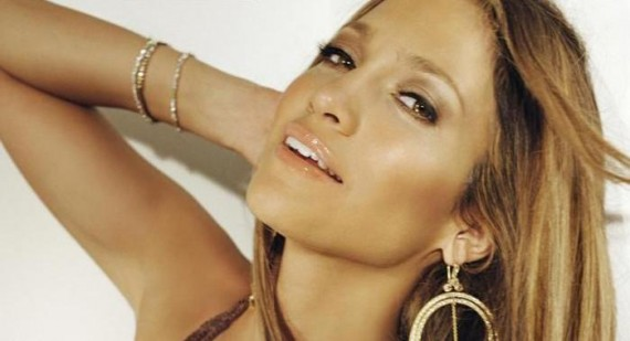 Is Jennifer Lopez regretting Marc Anthony split?