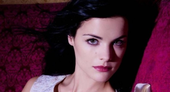Jaimie Alexander opens up about Thor: The Dark World accident