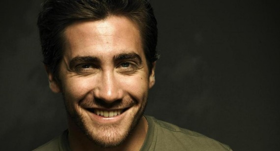 "Jake Gyllenhaal: ""Someone was murdered in front of me."""