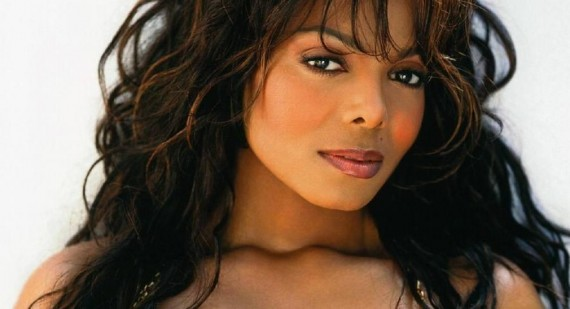 Janet Jackson rejects The X Factor USA