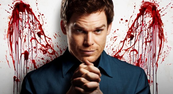 Jennifer Carpenter Reveals Season 7 Premiere Of Dexter Is 'Perfect'