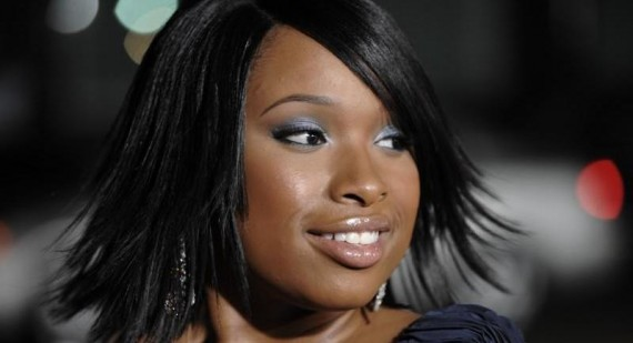 Jennifer Hudson hits Ravinia Festival this weekend