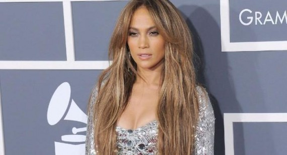 Jennifer Lopez Reveals 'American Idol' Judges 'First Fight'