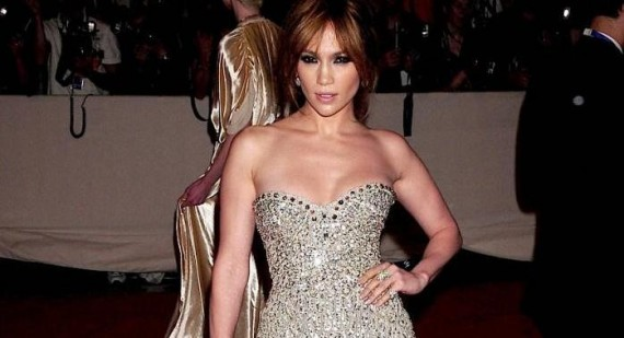 Jennifer Lopez and Casper Smart to get married?