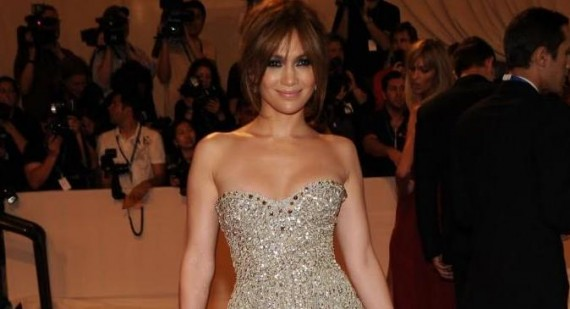 Jennifer Lopez to tour with Enrique Iglesias