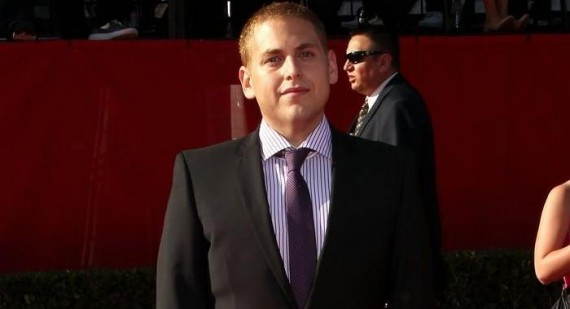 Jonah Hill rejected 21 Jump Street