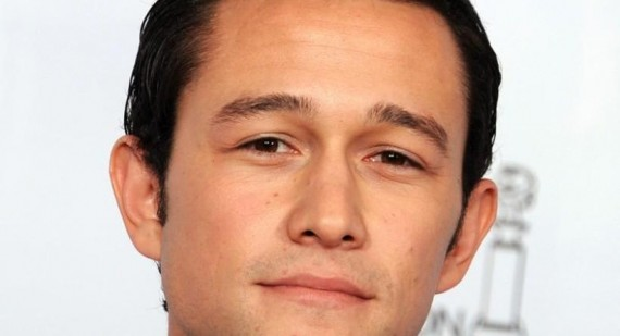 Joseph Gordon-Levitt steps up to the director's chair
