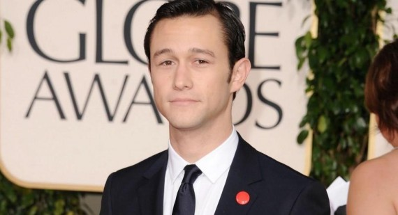 Joseph Gordon-Levitt teases The Dark Knight Rises ideas