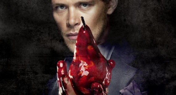 Joseph Morgan fearful of Klaus end in The Vampire Diaries