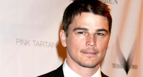 Josh Hartnett in need of an agency