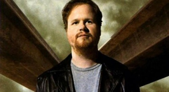 Joss Whedon explains The Avengers dirtiness
