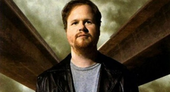 Joss Whedon gives his opinion on found footage movies