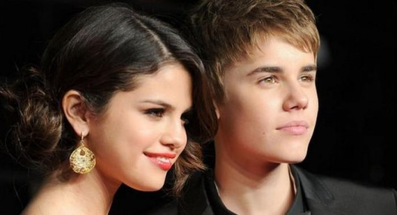 Justin Bieber thanks fans after Selena Gomez split