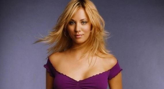 Kaley Cuoco pulls out of Key Party