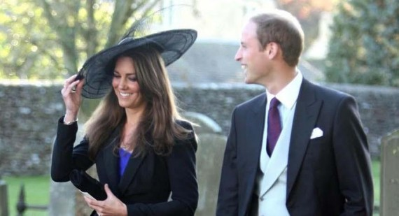 Kate Middleton weight gain explained