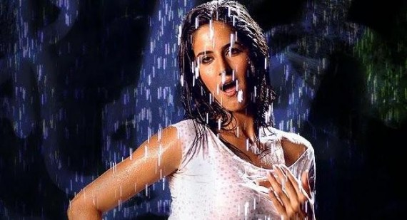 Katrina Kaif loves working with Farah Khan