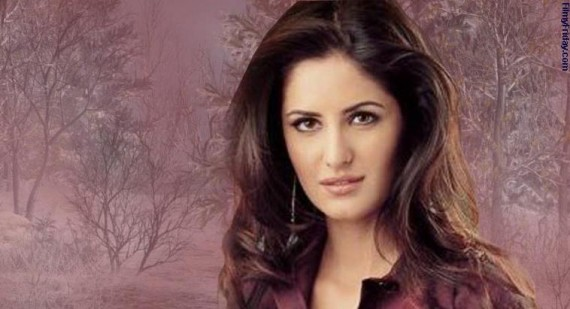Katrina Kaif reveals Jab Tak Hai Jaan dance issues