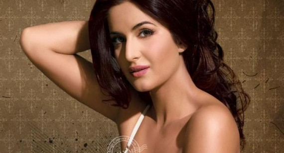 Katrina Kaif set for arranged marriage?