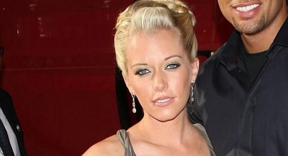 Kendra Wilkinson and Hank Baskett reality TV show confirmed