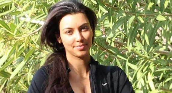 Kim Kardashian Speaks About Her 'Difficult' & 'Draining' Divorce