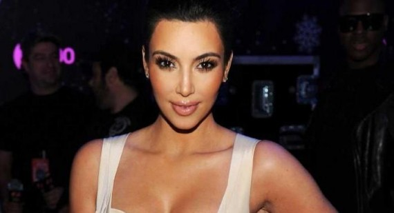 Kim Kardashian Warned Not To Talk About Beyonce, Jay-Z Or Blue Ivy