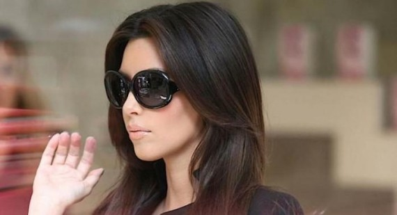 Kim Kardashian divorce due to Kris Humphries 'mean behaviour'