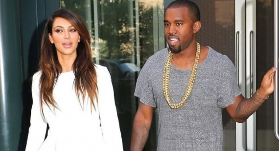 Kim Kardashian names new pet in honor of Kanye West