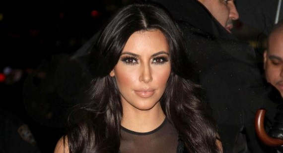 Kim Kardashian reveals her weight gain since dating Kanye West and her weight loss targets