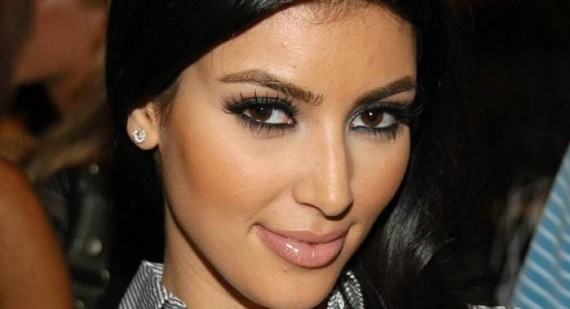 Kim Kardashian to keep wedding gifts but donates value to charity