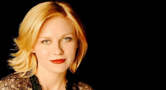 Kirsten Dunst opens up about her depression