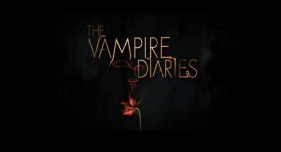 Klaus and Caroline get closer in The Vampire Diaries