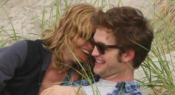 Kristen Stewart Affair Due To Robert Pattinson's Close Friendship With Emilie De Ravin?