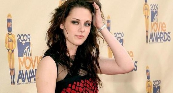 Kristen Stewart Pulls Out Of On The Road Movie Premiere
